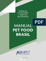 manual_pet_food_ed10_completo_digital