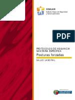 medicina_200115.pdf