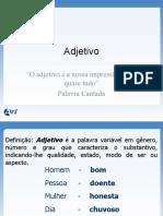 caps7-8_adjetivos_e_flexoes_dos_adjetivos (1).pps
