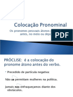 colocacao_pronominalç