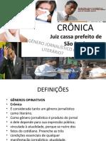 cronica_8olimp