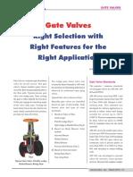gate-valves-valves-india-mar-2019