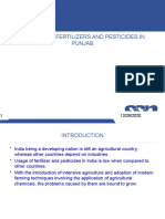 EFFECTS OF FERTILIZERS AND PESTICIDES IN INDIA.pptx
