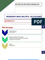Sesin-1.-Aplicaciones-RLM