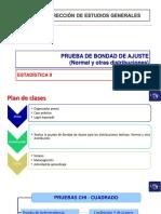 Sesin-1.-Prueba-Bondad-de-Ajuste