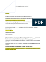 New Microsoft Word Document.pdf