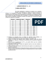 Sesin-2.-Regresin-lineal-mltiple-en-minitab.pdf