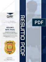Revisão Agente PCDF.pdf