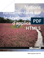 initiation-html5-css3partie1.pdf