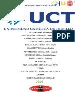 10. COCA COLA R.S- GRUPAL