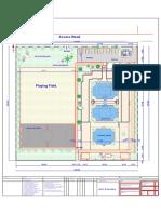 Gubadley_School_Revised-site-plan-X.pdf