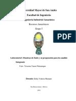 lab3 recursos amazonicos