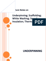 8.Underpining_Scaffolding_White_Washing_Sound_Insulation_Thermal_Insulation_Recovered_
