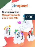 IVRS_Salesquared