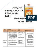 RPT-Mathematics-Year-3-DLP-2021-by-Rozayus-Academy.docx