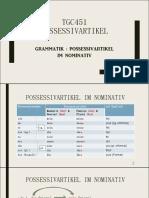 Possessivartikel im Nominativ.pdf