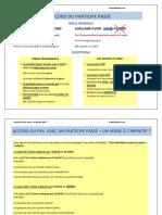 fiche-accords-participe-passc3a9