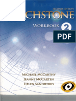 Workbook_Touchstone2.pdf