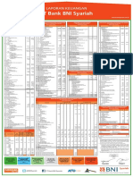 BNI-Syariah-Per-DES13_FC_FINAL.pdf