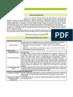 9.2.5 Fosfato ferrico 14_03_24 (1)