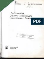 Indrumator pentru tehnologia laptelui_pag 59-80
