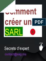 Cr_ation_d_une_SARL_au_Maroc_Ce_qu_il_faut_savoir__1605036742
