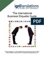 International-Business-Etiquette (1).pdf