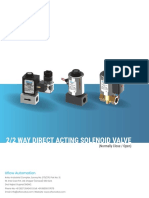 uflow_2_2_way_direct_acting_solenoid_valve_nc_no (1)