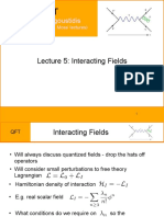 qft-lecture-5