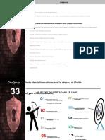 chapter 03.en.fr.pdf