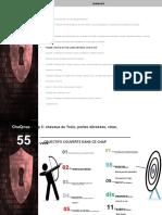 chapter 05.en.fr.pdf