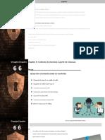 chapter 06.en.fr.pdf