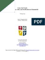 Pleasantville_1999-1
