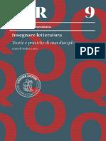 A.ManganaroComeformareifuturiinsegnanti.pdf