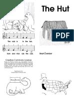 Book 10 The Hut.pdf