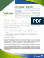 I-BIOREF-brochure_FR