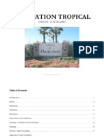 plantation-tropical-design[1]