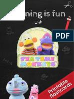 TTM_TOYS_flashcards_FREE