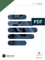 dekton-manual-tecnico-ES.pdf