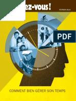 Comment bien gerer son temps.pdf