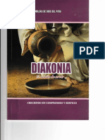 LECCIÓN 1 diaconía.pdf