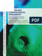 Paul Copan - The Kalam Cosmological Argument  Vol. 2 (2018).pdf