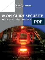 hse guide securite.pdf