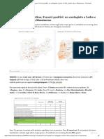 Coronavirus in Trentino, 8 nuovi positivi_ un contagiato a Ledro e Fiavè, quinto caso a Massimeno - il Dolomiti.pdf