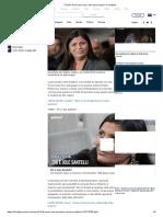 COVID-19_ 8 nuovi casi, mini _zona rossa_ in Calabria.pdf