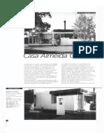 47alfondoN4CasaAlmeidaCurth.pdf