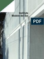 Instituto Modelo del Sur Palaa 530. Avellaneda. Prov Buenos Aires Esteban-Gaffuri-Torrado Tannenbaum.pdf