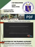 MILESTONE-OF-EDUCATION-EM 401-Mary Joyce R. San Marcos