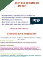Consolidation-des-comptes-Abouelj.pdf