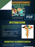 Nutrición ante el covid 19 (1)